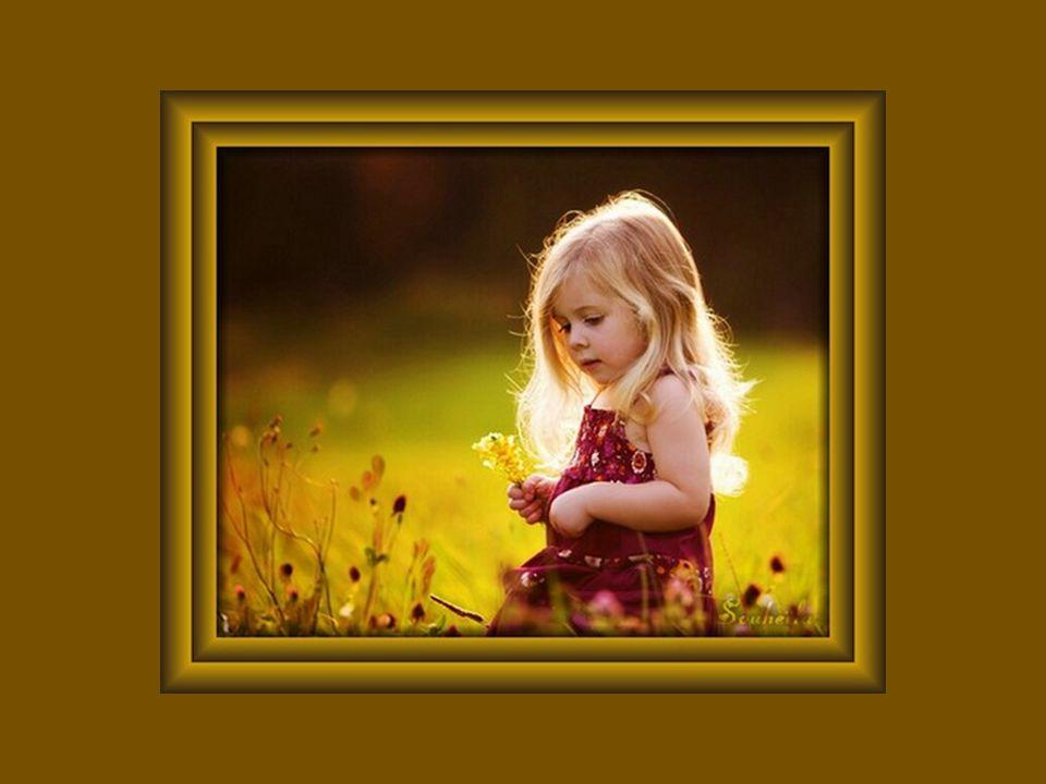 Le plus bel objectif de cet univers, est de tisser des liens spirituels..