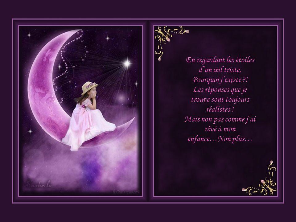 www.psy-souheila.blogspot.com Création et Texte de : Souheïla Passez une Douce semaine remplie de tout ce que vous désirez du plus profond de votre être.