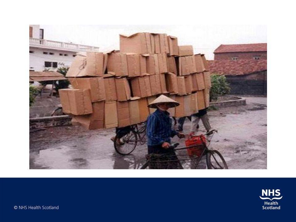 Étape stratégique 2 Réglementations parallèles = nécessité d une réflexion stratégique •Pour une Écosse en meilleure santé – Livre blanc sur la santé (Exécutif écossais, 1999) •Nouvelle brochure d information destinée aux écoles communales (Exécutif écossais, 1998)