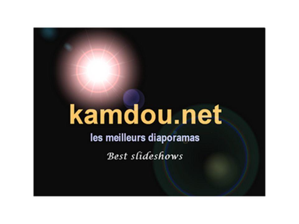 Montage :Myosotis – images des sites-Framboise-Louise-petite mimine- Merci à vous pour ces belles images!.