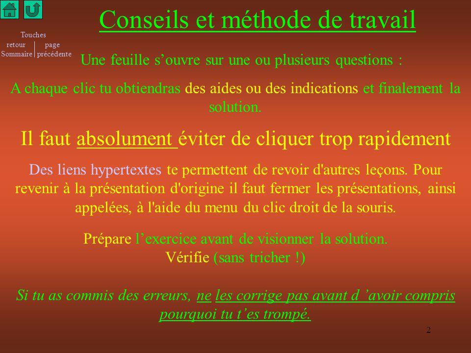 1 SYSTEMES D'EQUATIONS Bruno DELACOTE Collège de MASEVAUX Type d 'activité : leçon illustrée AVERTISSEMENT : Certaines images, dont les images clip art, sont protégées par les droits d 'auteur.