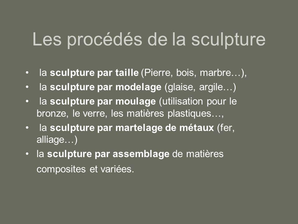 Jean DUBUFFET La Tour aux Figures 1988 Ossature en béton armé, verre époxy, peintures polyuréthanes Hauteur : 24 mètres, Issy-les-Moulineaux.