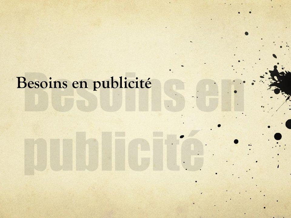 Publicité d'appel d'offre Recrutement Ressources humaines Les appels d'offre Hydro Québec