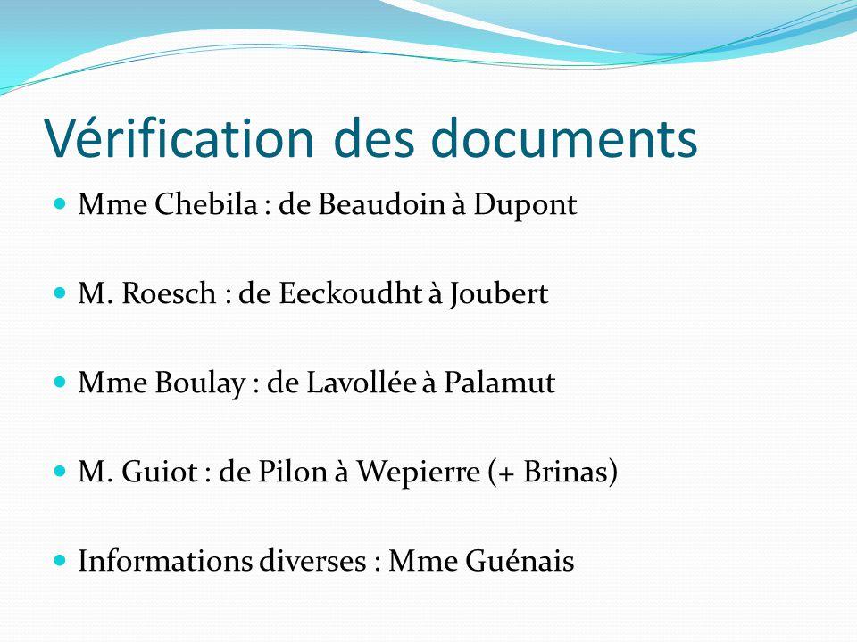 Informations diverses  Départ le dimanche 05 février à 5h00 dans la cour du collège!!! Blouson et après-skis au x pieds  Etre présent à 4h30 (appel,
