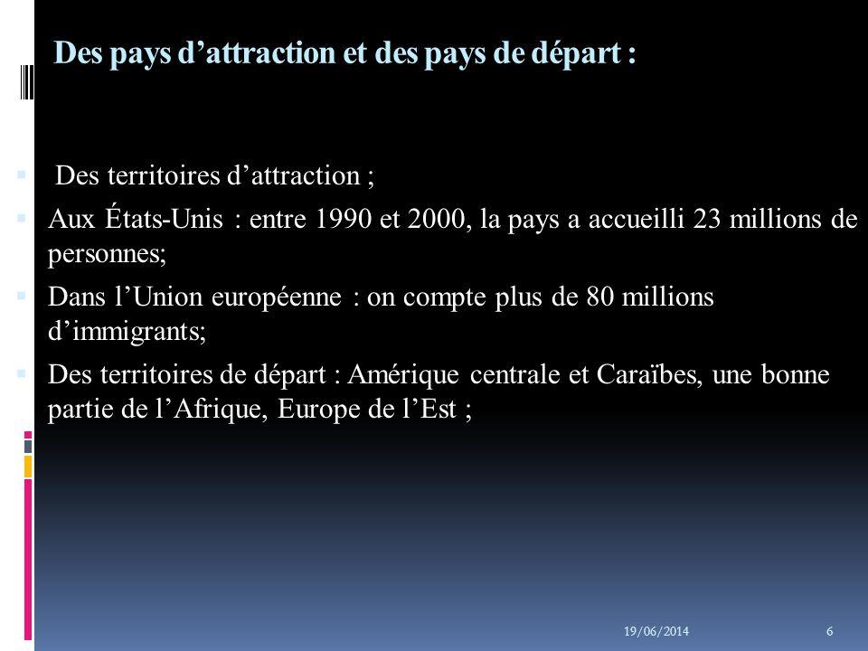 Sources: Hérault B.