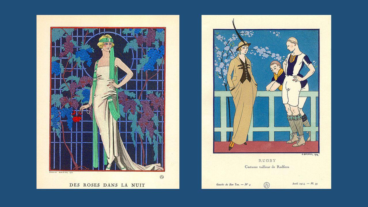 La Belle Hélène 1922