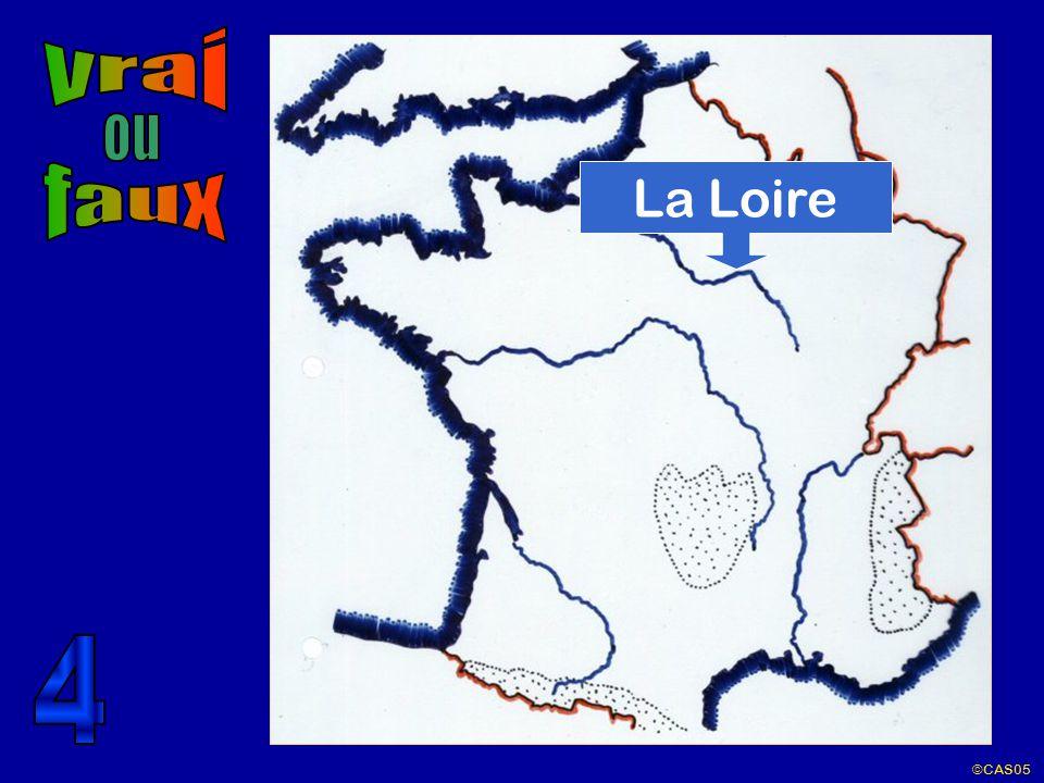 La Loire ©CAS05