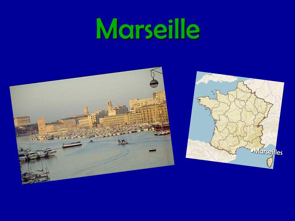 Bordeaux •Bordeaux
