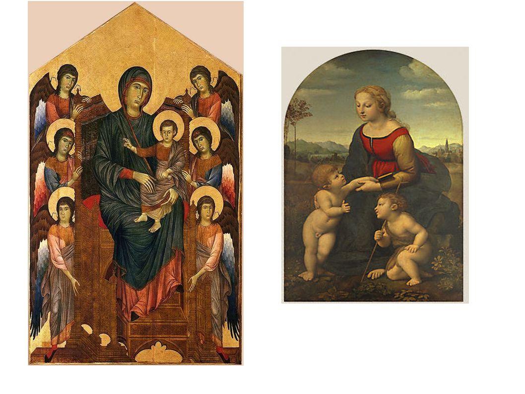 Peinture a temperaPeinture a tempera : peinture constitué d un mélange de matière colorante (pigments en poudre, d eau et de jaune d œuf) qui sert de liant.