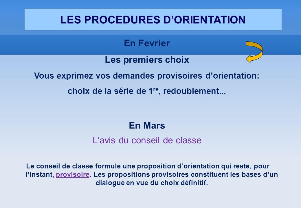 RESSOURCES HUMAINES et COMMUNICATION MERCATIQUE ( MARKETING ) SYSTEMES D' INFORMATION DE GESTION GESTION FINANCE STMG Classe de 2 nd GT Classe de première STMG TERMINALE OU