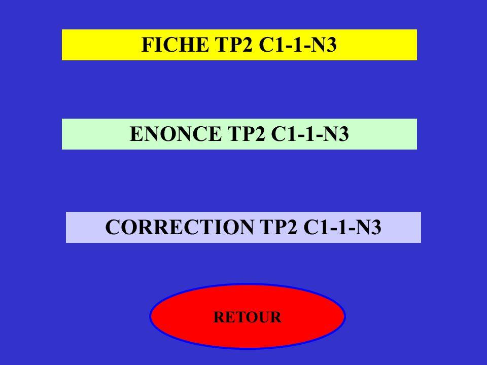 RETOUR Réducteur à engrenages (3 étages) Schéma cinématique et caractéristiques Pignon 1 Roue 2 Pignon 3 Roue 4 Roue 6 Pignon 5