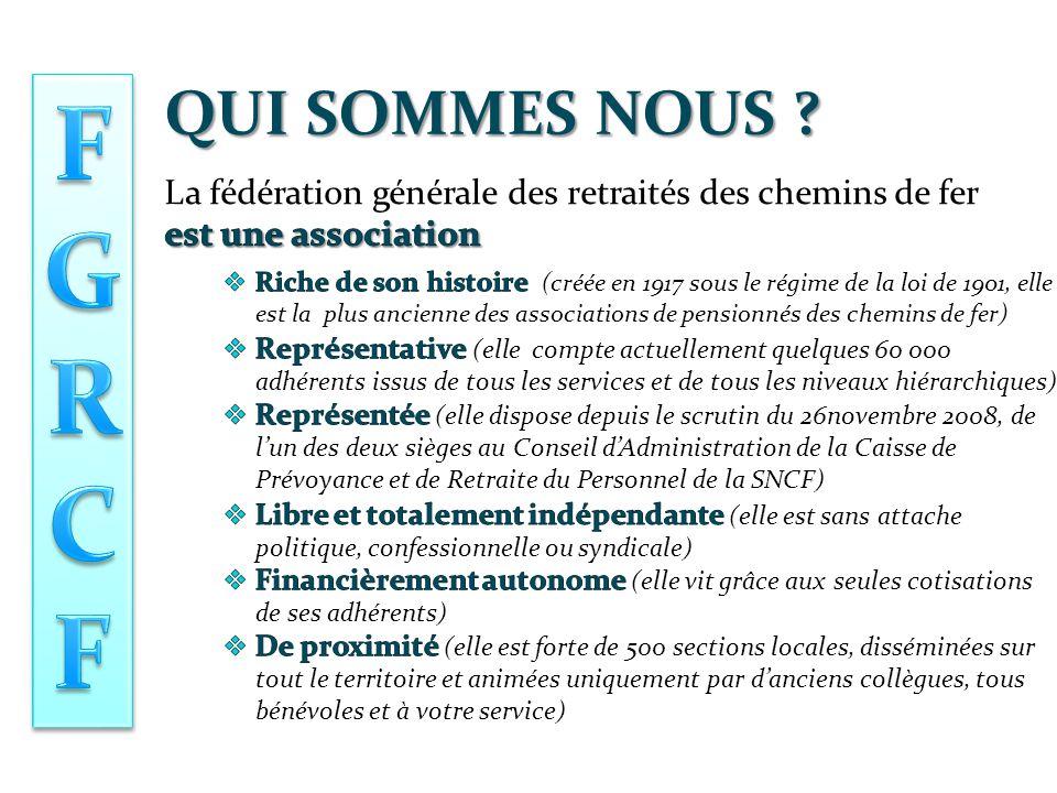 QUI SOMMES NOUS .1.