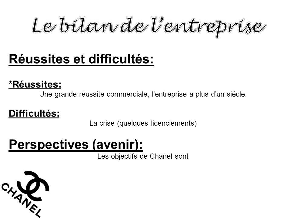 http://www.verif.com/societe/CHANEL-542052766/ http://www.elle.fr/Mode/Les-defiles-de- mode/Marques/Defile/Chanel/%28marque%29/Chanel http://fr.wikipedia.org/wiki/Chanel http://inside.chanel.com/fr/#!/timeline http://fr.wikipedia.org/wiki/N%C2%B0_5_%28parfum%29 http://www.femmezine.fr/mode/marques-mode/chanel.html