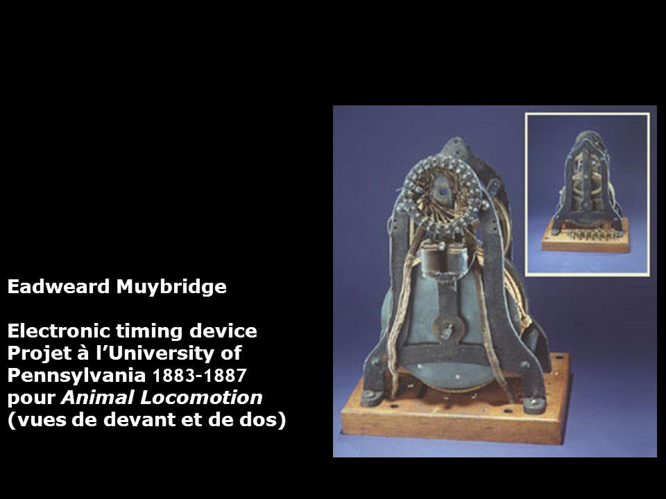 Le montage rapide, les surimpressions, la polyvision (Triple écran) le premier à avoir employer la stéréophonie pour une nouvelle version de Napoléon.