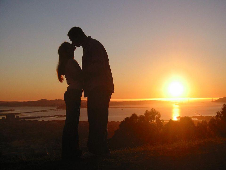 Que ce soit l'amour, la tolérance, la compréhension qui nous aide à continuer et espérer pour ne plus vivre dans l'incompréhension.. dans l'indifféren