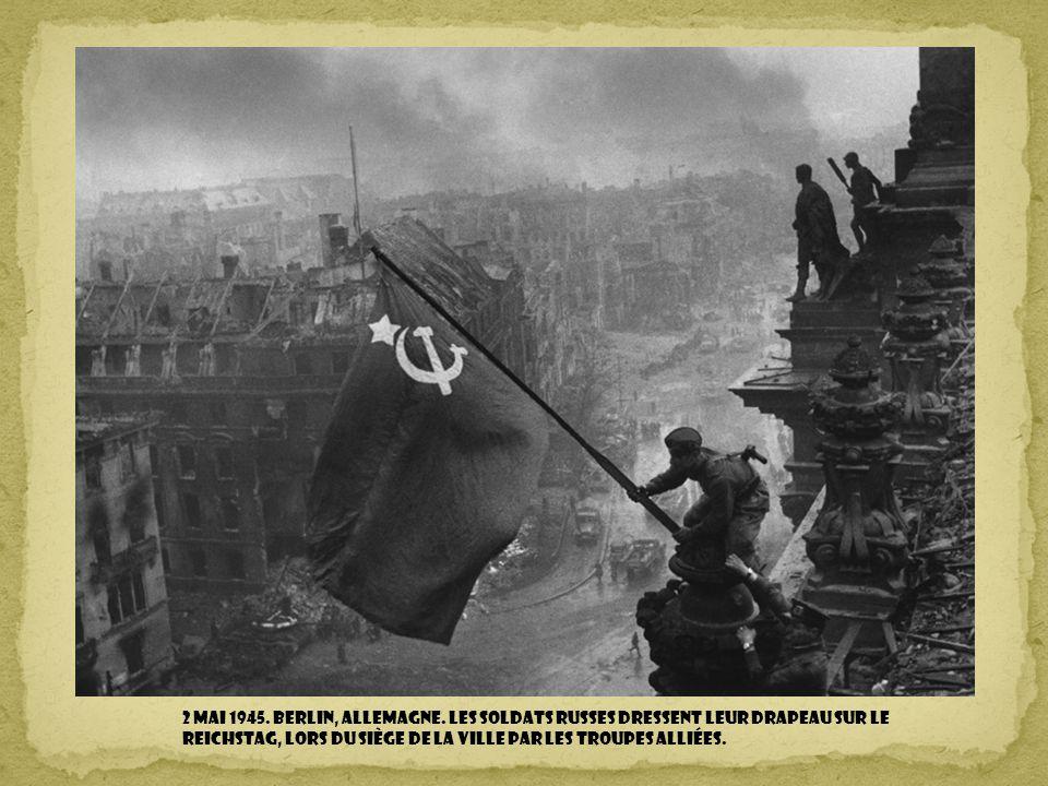 6 juin 1944.Jour d .