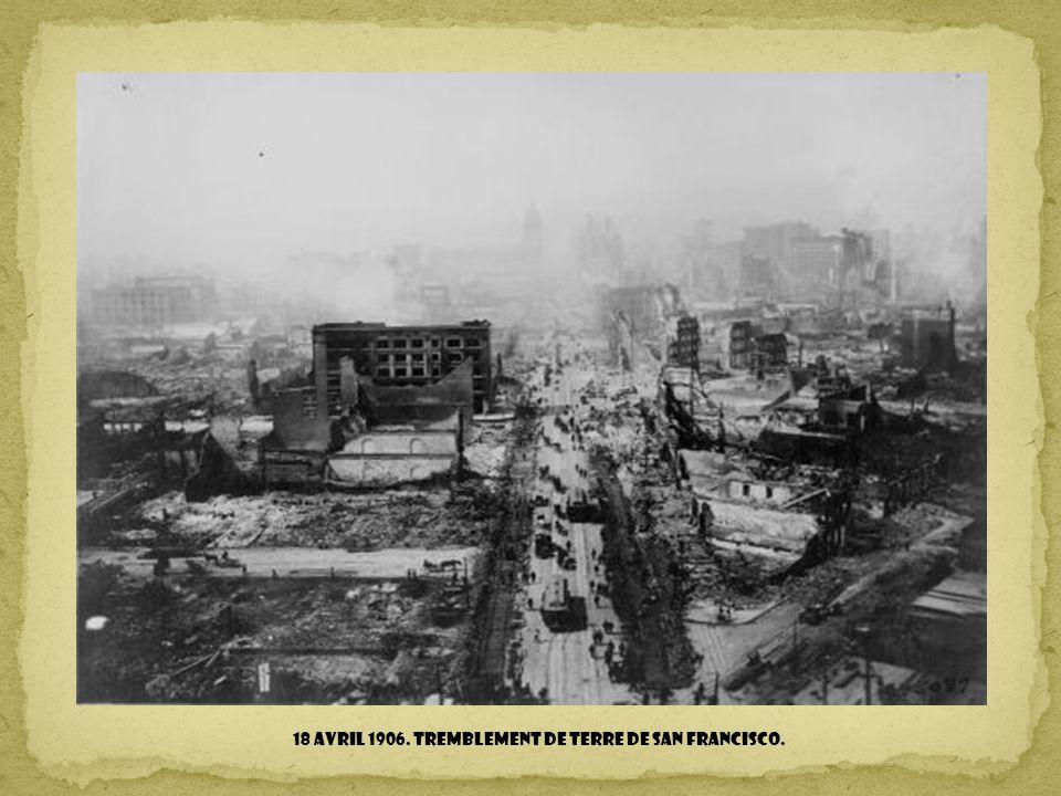 6 août 1945.Hiroshima, Japon.