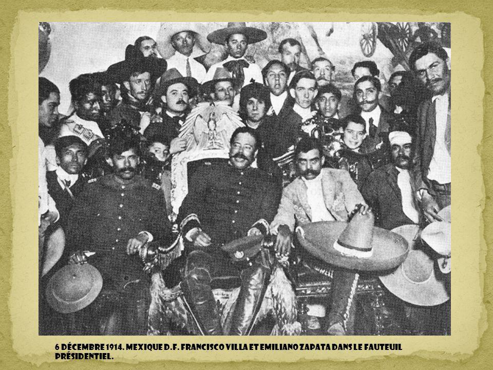 11 septembre 1973.Santiago du Chili.