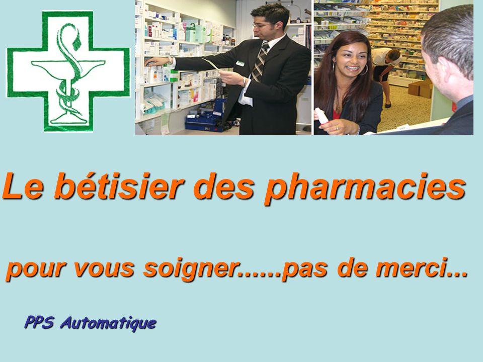 Avez-vous la pilule du surlendemain ? Avez-vous la pilule du surlendemain ?