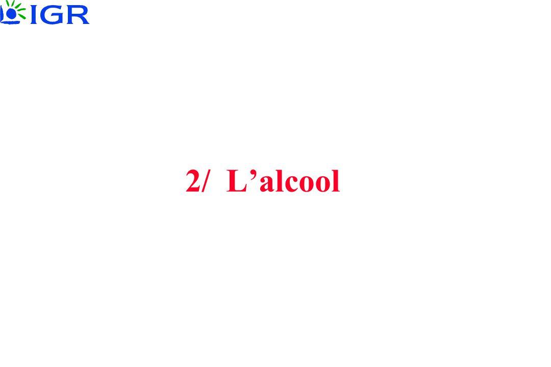 2/L'alcool
