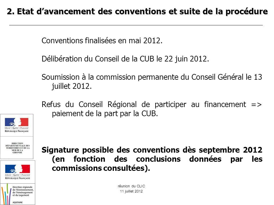 réunion du CLIC 11 juillet 2012 2.