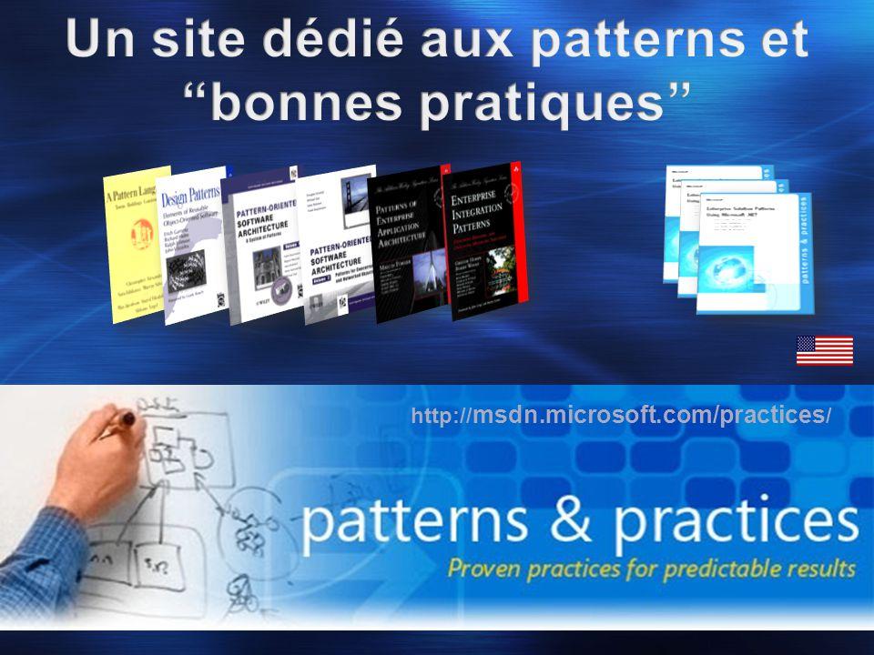 Des Partenaires pour : Vous aider à assembler le triptyque : Processus, Individus, Outils Et les éditeurs :