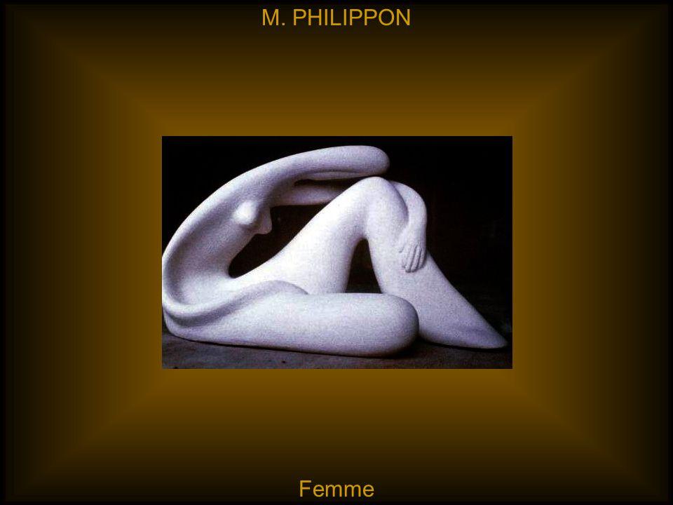 P. CELT L'amour