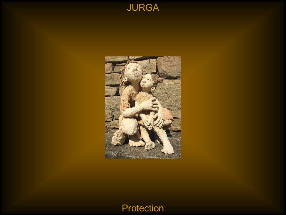 JURGA Protection