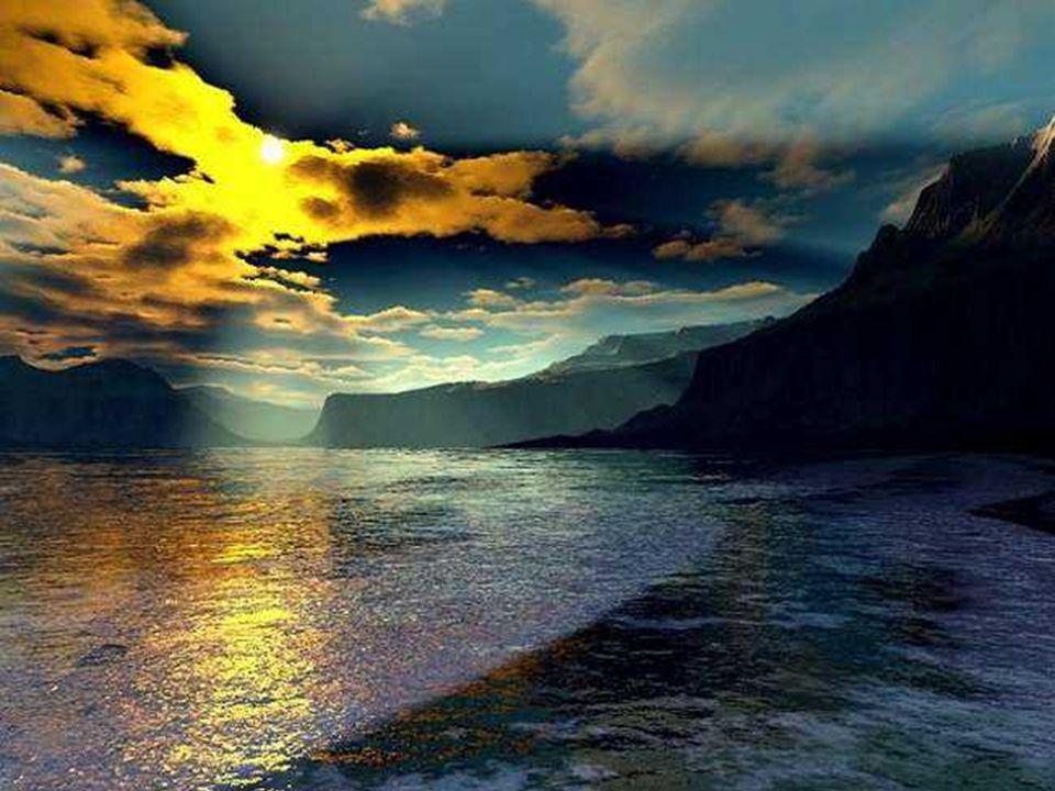 Une seule femme quand elle est amoureuse suffit pour remplir le ciel et la terre. Christian Bobin