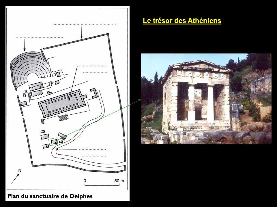 Un sanctuaire* est un lieu ou une construction réservée aux cérémonies d'une religion.