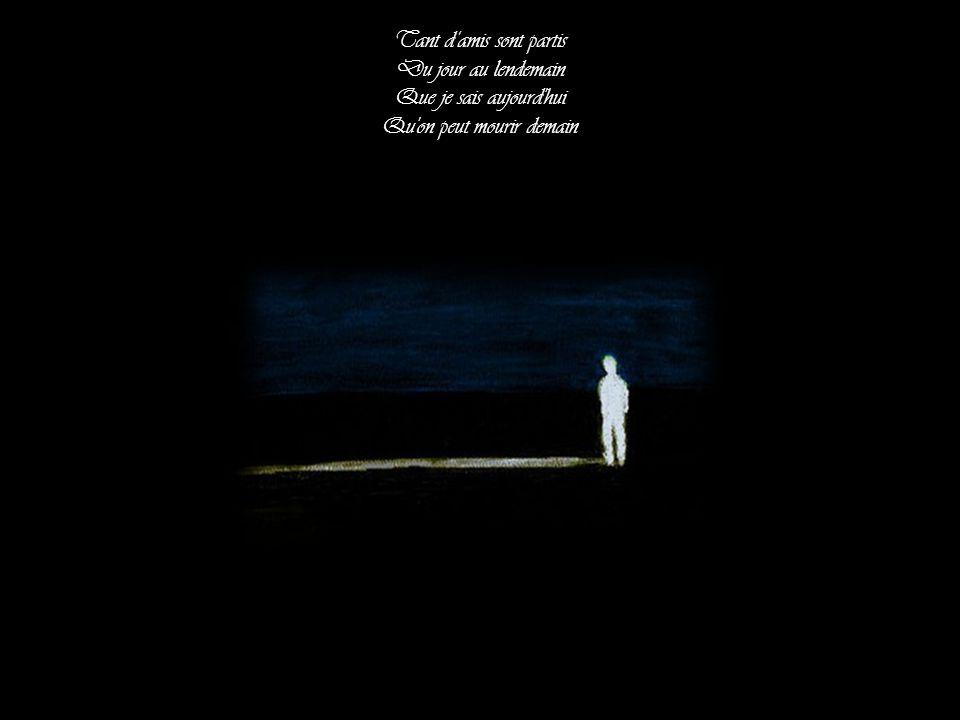 Album Rhythm and blues Le septième album studio de Garou sort le 24 septembre 2012.