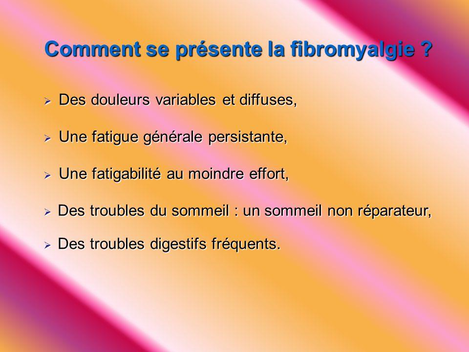 Fibromyalgie et dépression La fibromyalgie s'apparente-t-elle à la dépression La fibromyalgie s'apparente-t-elle à la dépression .