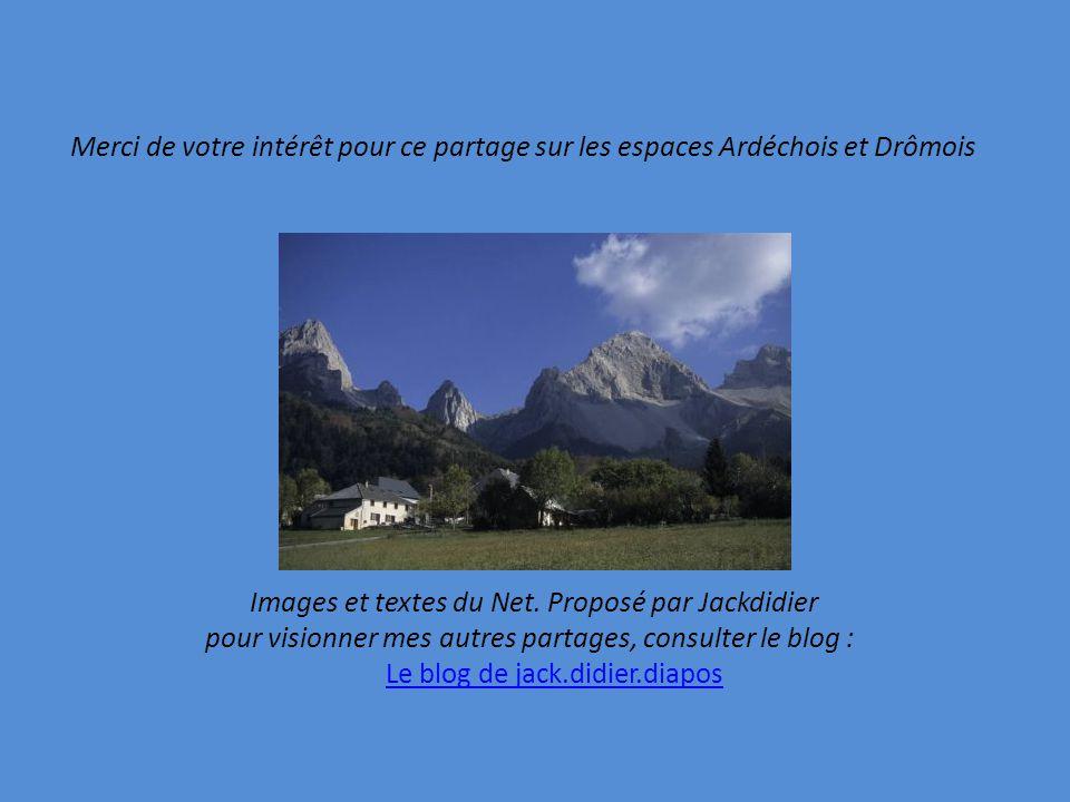 CHABEUIL : aux portes du Vercors. Portes, tours fortifiées. 4 châteaux du 17 et 18° et Hôtel de ville (cliché)