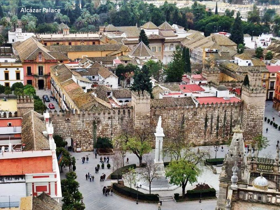 Cathedrale Gothique Cathedrale Gothique La plus large du monde
