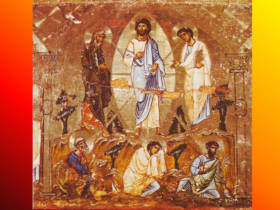 Écouter Jésus C'est Le recevoir dans l'Hostie, Lui demander son Pardon.
