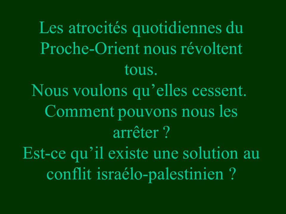 « Des baïonnettes et des torches …Dans ta main gauche tu tiens le Coran, et dans la droite un sabre arabe...