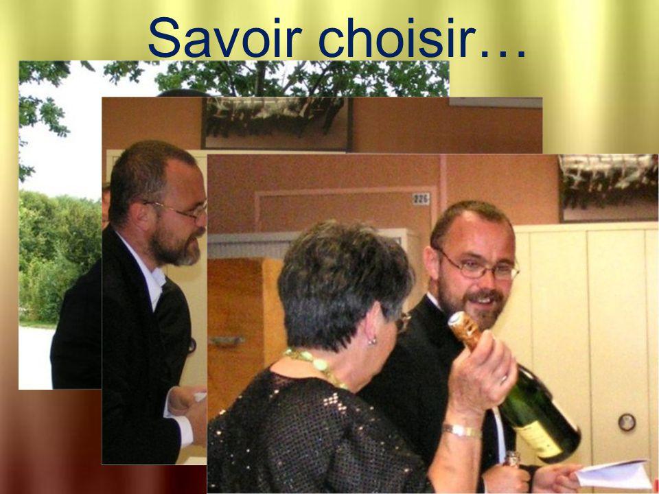 Avec notre Révérend Ensemble Buvons www.valdechezine.fr Inutile de cliquer Ça avance tout seul…