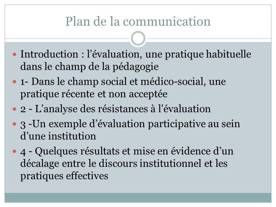 Quelques formes d'évaluation en pédagogie  l'évaluation sommative normative  l'évaluation normative criteriée  l'évaluation-diagnostic  l'évaluation formative  l'évaluation comparative  l'évaluation dynamique ………..