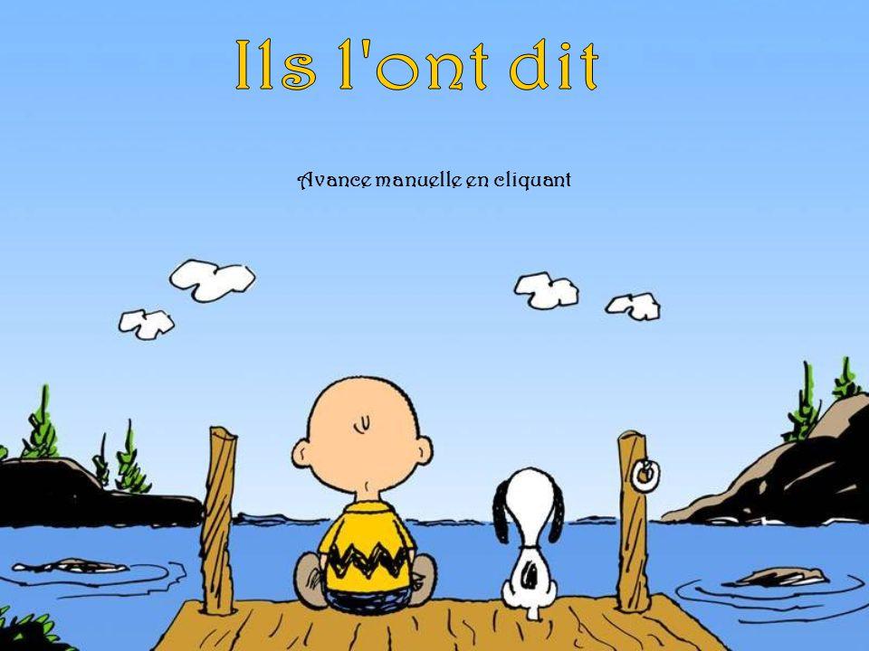 Avance manuelle en cliquant Diaporama PPS réalisé pour http://www.diaporamas-a-la-con.com http://www.diaporamas-a-la-con.com