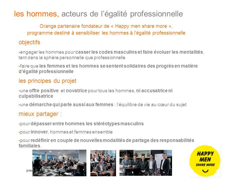 interne Orange presentation titletitre de la présentation MERCI .