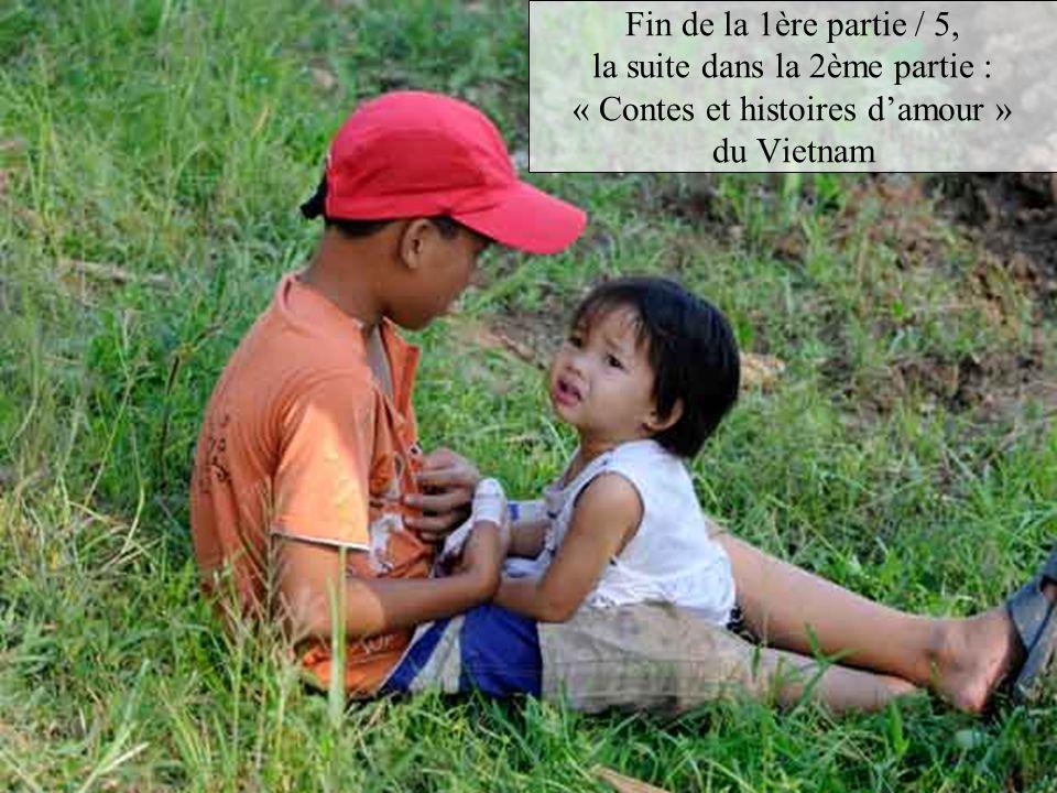 Il se trouve toujours au centre de Hanoi, actuelle capitale du Vietnam. Un temple est dédié à la mémoire de l'évènement. De nos jours il est possible