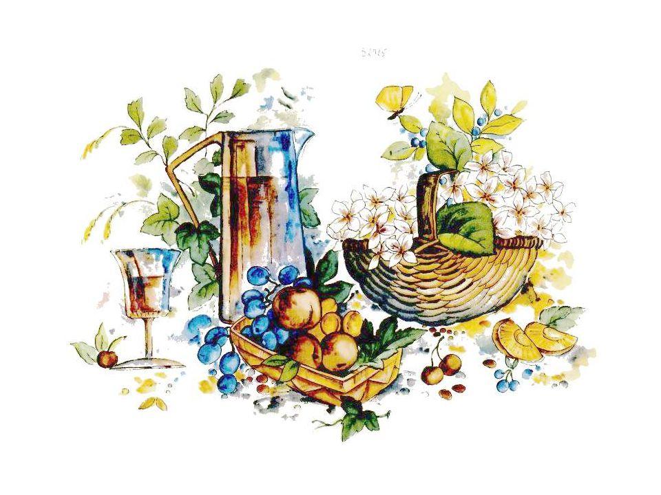 Les plats qui mitonnaient, avec leur mille épices, Emplissaient la maison de fumets prometteurs.