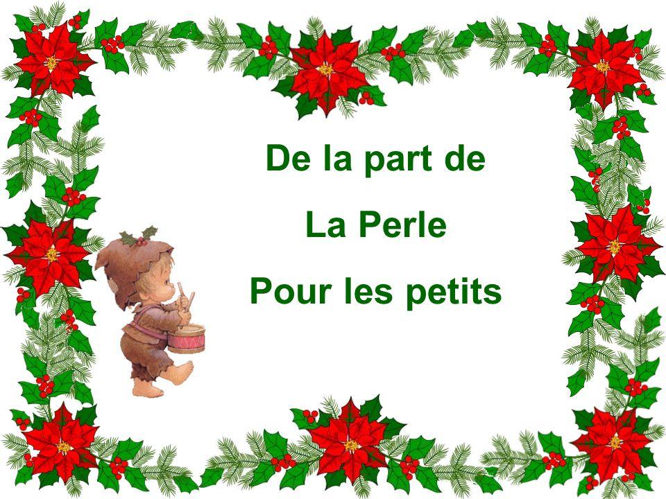 Paix, amour et bonheur Joyeuses fêtes