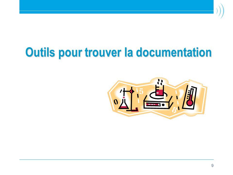 Bibliothèque de l Université Laval50 Votre conseiller(ère) à la documentation vous fera gagner temps et efficacité .