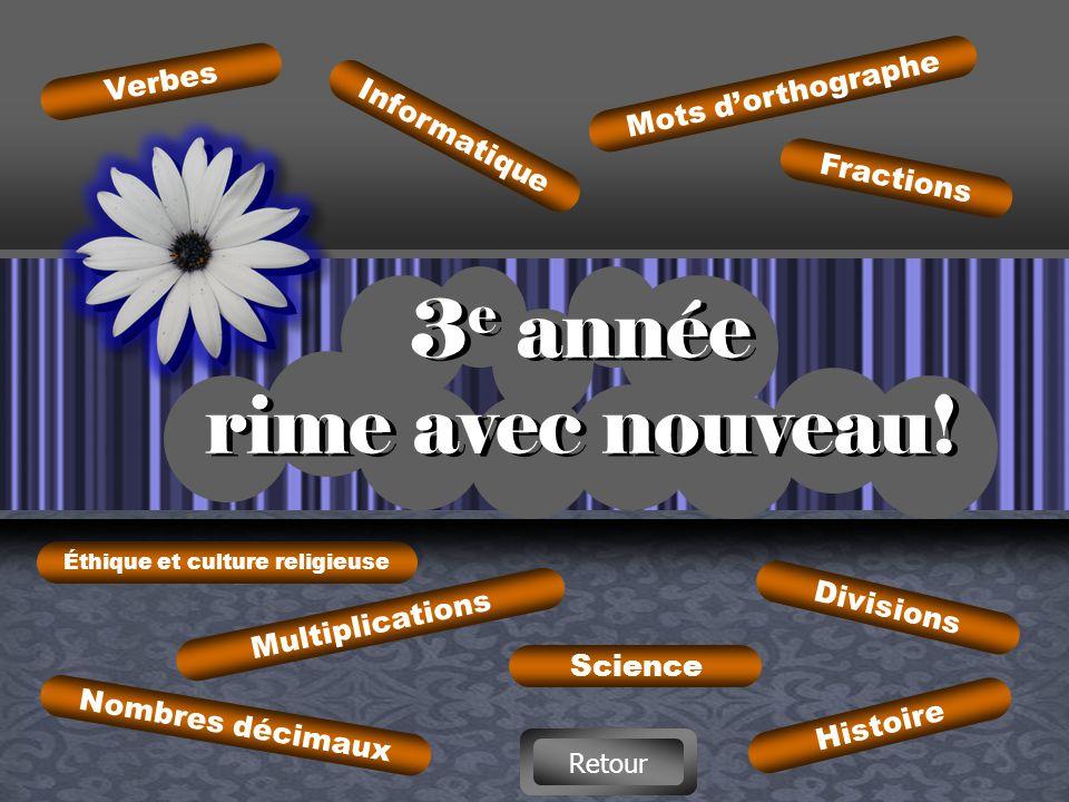Pour apprendre l'orthographe d'un mot, Source: Antoine de la Garanderie, Gestion mentale (version adaptée) Écris le mot en regardant la feuille d'étud