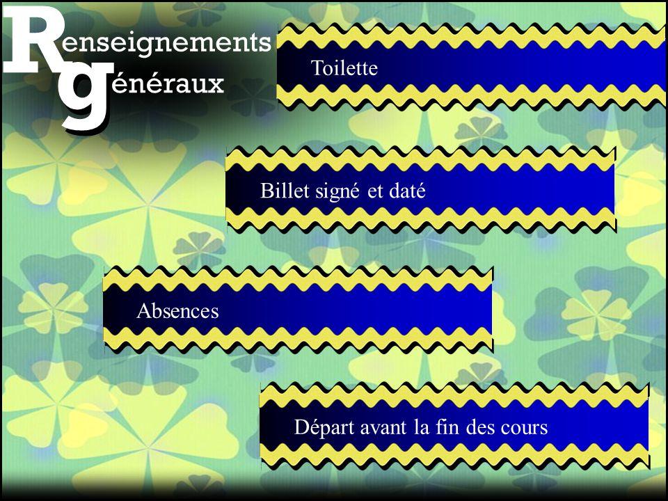 Le programme du deuxième cycle Du nouveau… Petit guide du MELS La section « M.