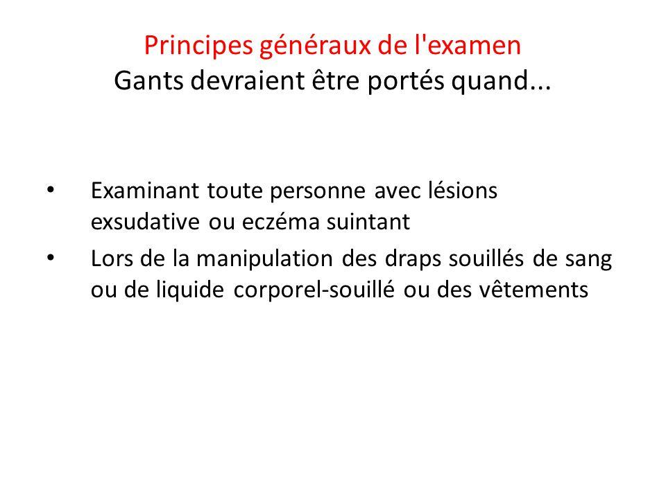 Quadrant gauche supérieur (QGS) • Estomac • Rate • Rein gauche • Pancréas (queue) • Flexion de la rate et du côlon