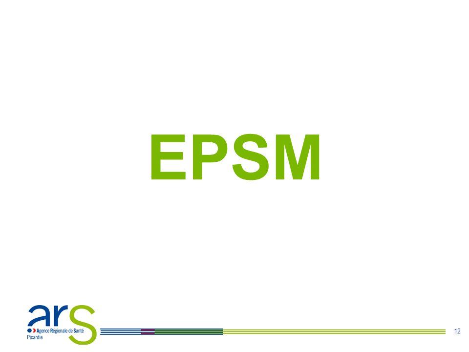 12 EPSM