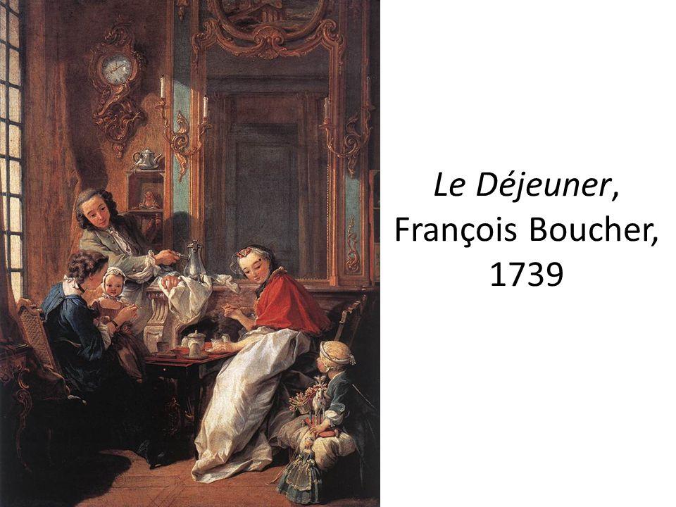 Napoléon Ier sur le trône impérial, Jean- Auguste Ingres, 1806