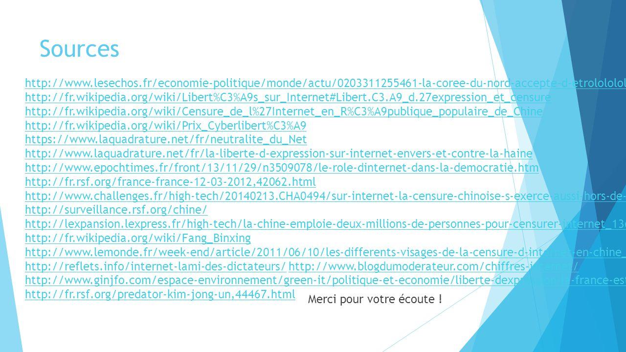 Merci pour votre écoute ! http://www.lesechos.fr/economie-politique/monde/actu/0203311255461-la-coree-du-nord-accepte-d-etrolololol-sa-porte-a-interne